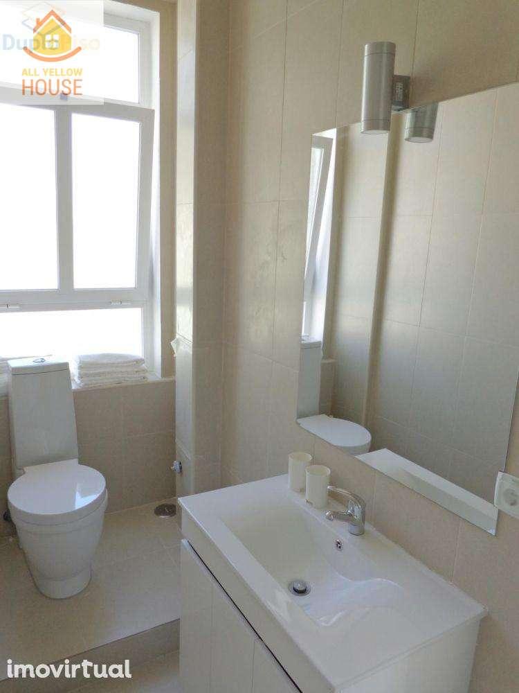 Apartamento para arrendar, Cascais e Estoril, Lisboa - Foto 4