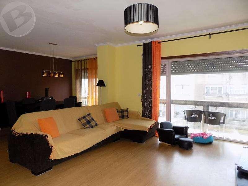 Apartamento para comprar, Labruge, Porto - Foto 2