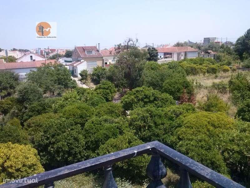 Quintas e herdades para comprar, Rua de Solmar - Quintinhas, Charneca de Caparica e Sobreda - Foto 35