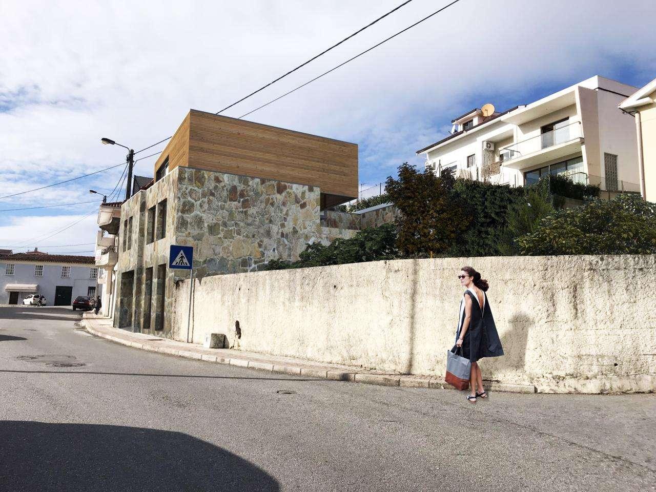 Moradia para comprar, Santo Tirso, Couto (Santa Cristina e São Miguel) e Burgães, Porto - Foto 1