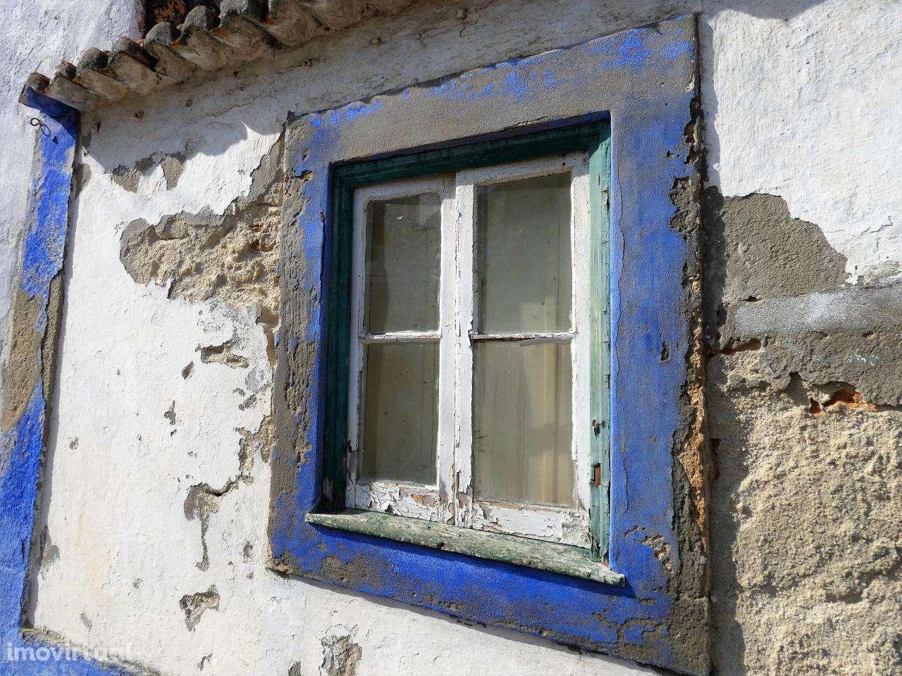 Moradia para comprar, Ericeira, Lisboa - Foto 10