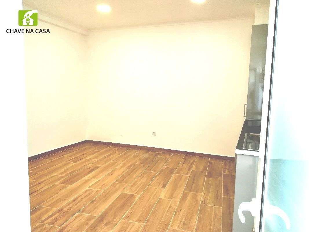 Apartamento para comprar, Pechão, Faro - Foto 11