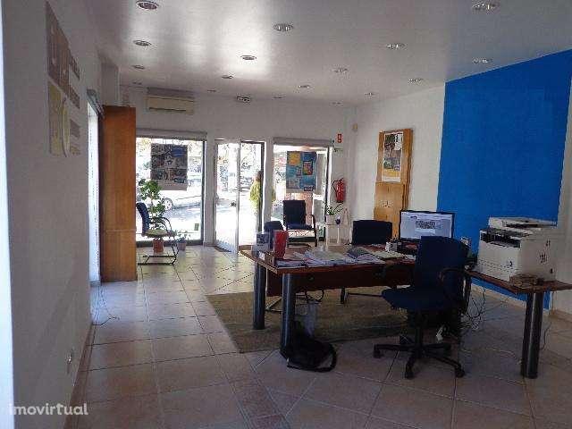 Loja para arrendar, Loures - Foto 5