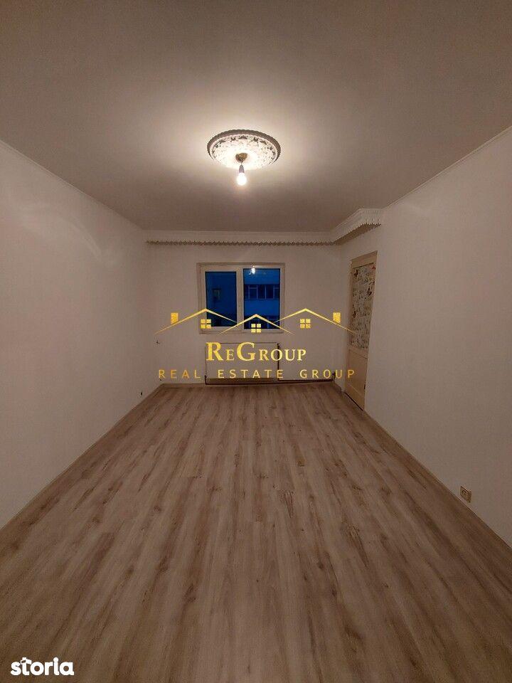 Apartament 2 camere decomandat - Dacia