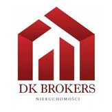 Deweloperzy: DK Brokers Sp. z o.o. - Rzeszów, podkarpackie
