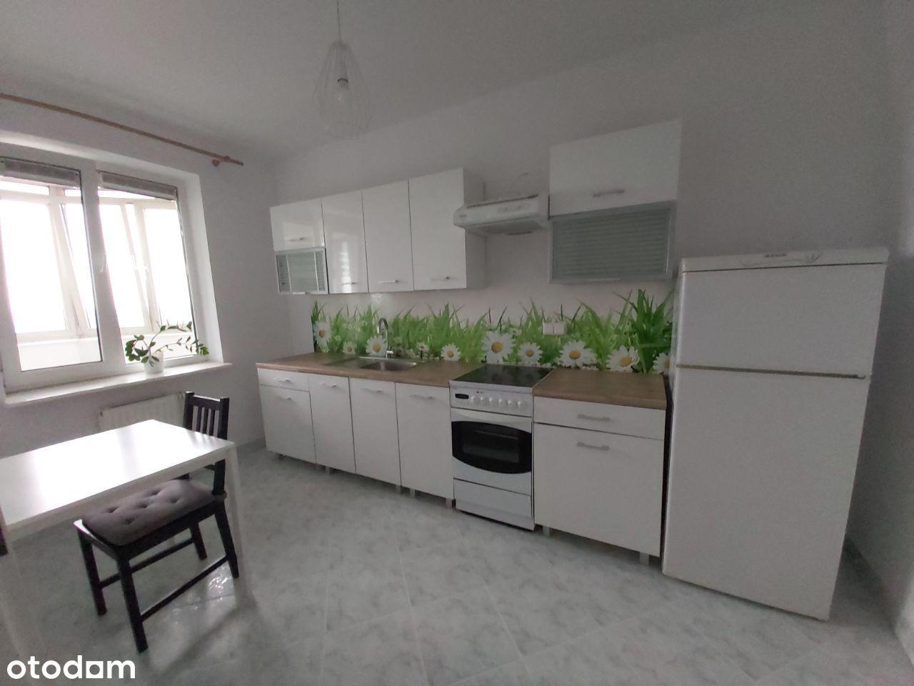 Wynajem mieszkania Kondratowicza 22, 41m2, Umeblow