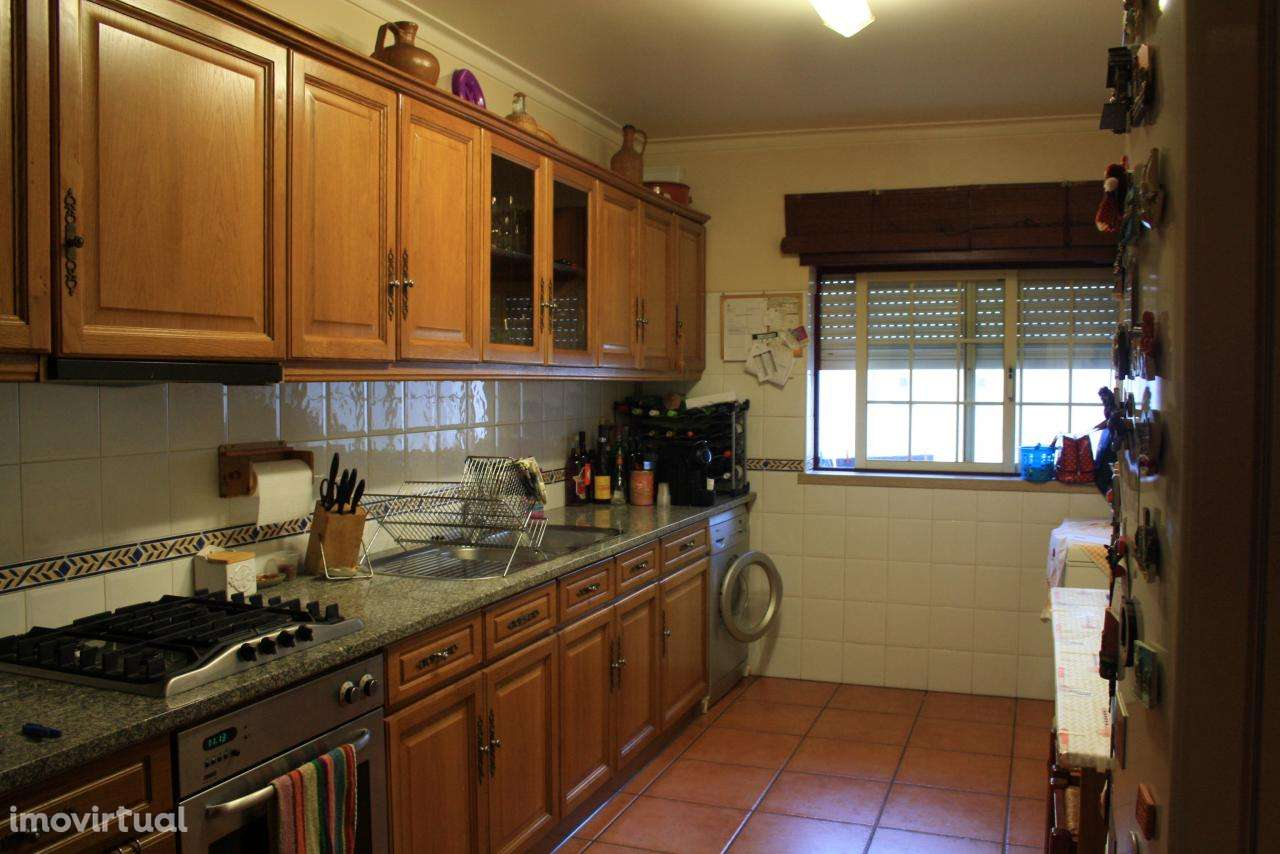 Apartamento para comprar, Nossa Senhora de Fátima, Santarém - Foto 4