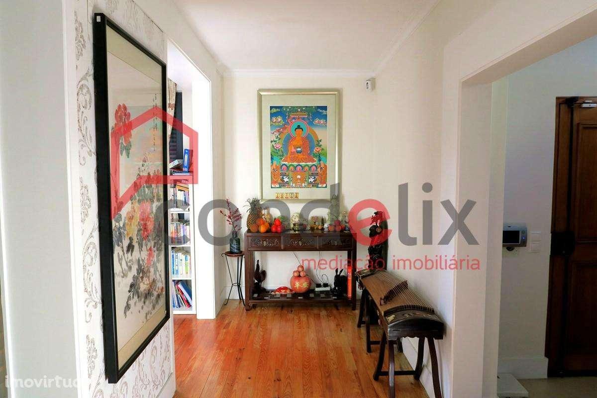 Moradia para comprar, Cascais e Estoril, Lisboa - Foto 11