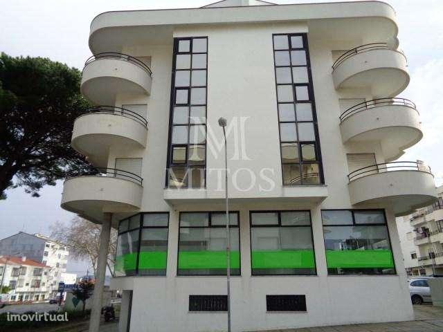 Apartamento para comprar, Darque, Viana do Castelo - Foto 10