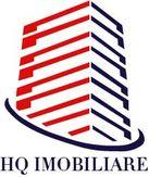 Agentie imobiliara: HQ IMOBILIARE - Bacau, Bacau (localitate)