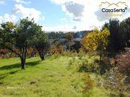 Terreno para comprar, Sertã, Castelo Branco - Foto 14