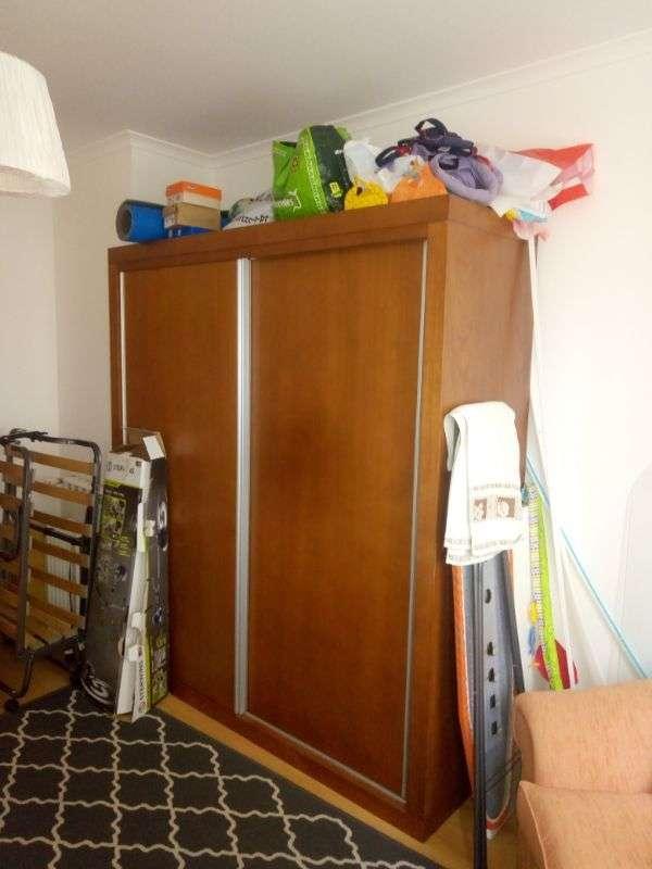 Apartamento para comprar, Rio de Mouro, Sintra, Lisboa - Foto 11