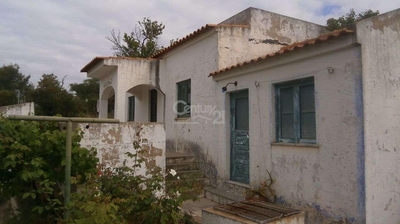 Moradia para comprar, Lagoa e Carvoeiro, Faro - Foto 3
