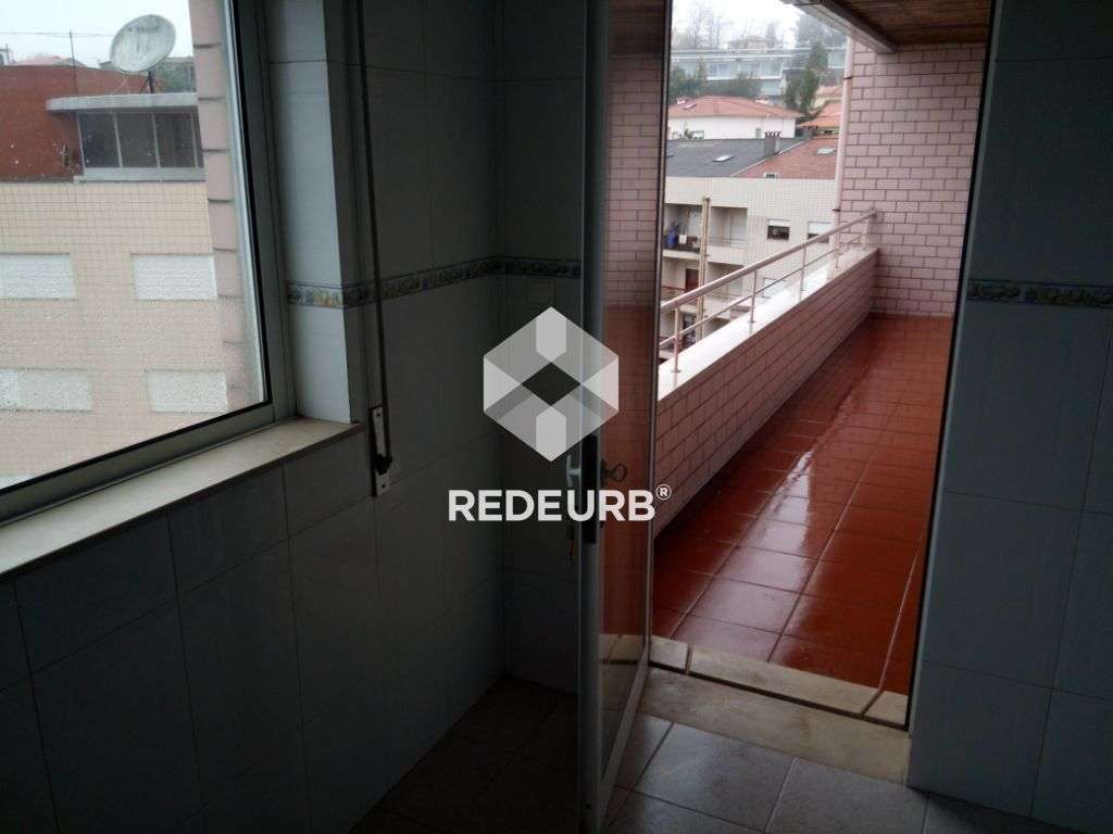 Apartamento para comprar, Gualtar, Braga - Foto 14