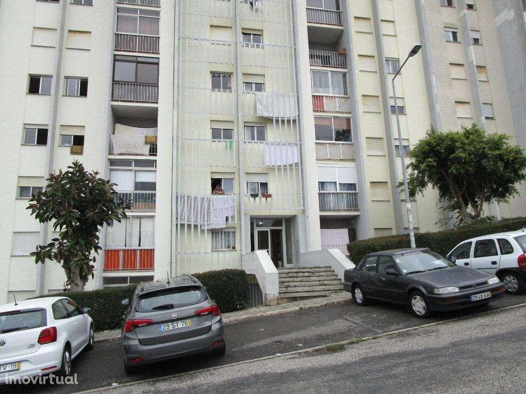 Apartamento para comprar, Algueirão-Mem Martins, Lisboa - Foto 15