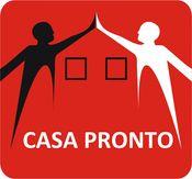Dezvoltatori: CASA PRONTO - Alba Iulia, Alba (localitate)