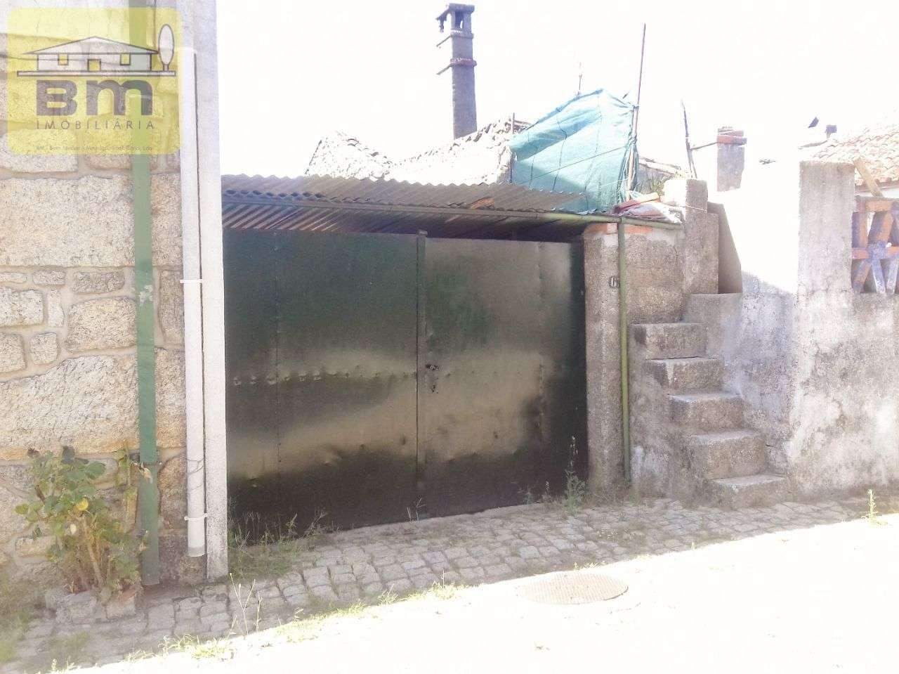 Moradia para comprar, Idanha-a-Nova e Alcafozes, Idanha-a-Nova, Castelo Branco - Foto 22