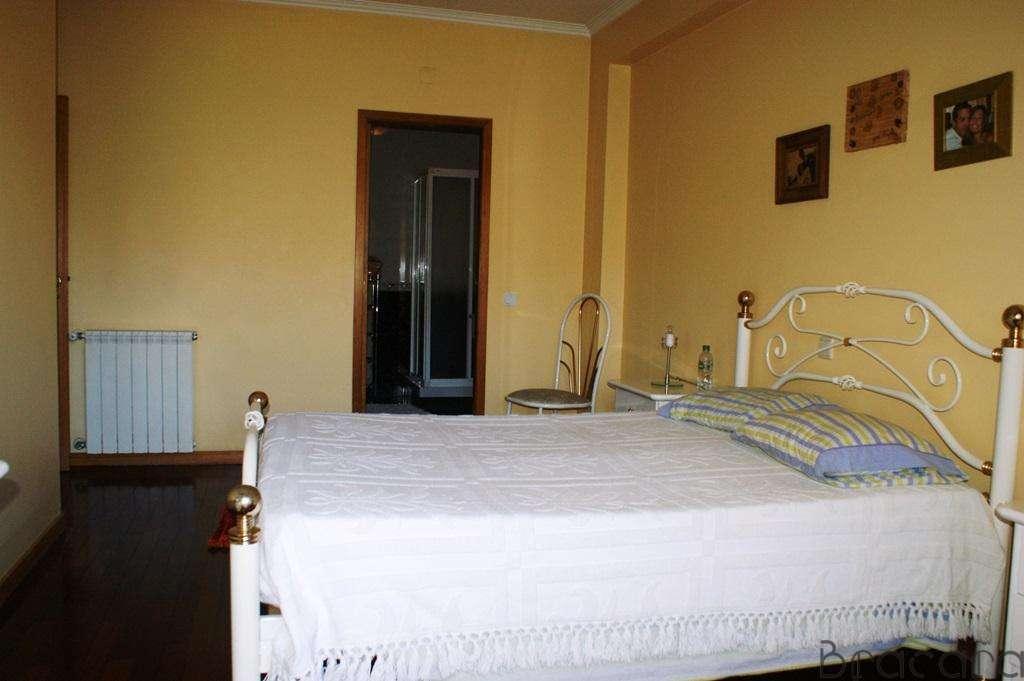 Apartamento para comprar, Rua da Igreja - Nogueira, Nogueira, Fraião e Lamaçães - Foto 5