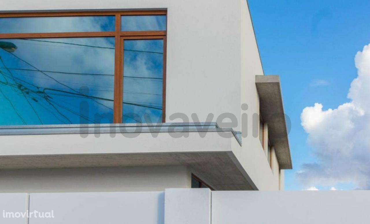 Moradia para comprar, Santa Joana, Aveiro - Foto 20