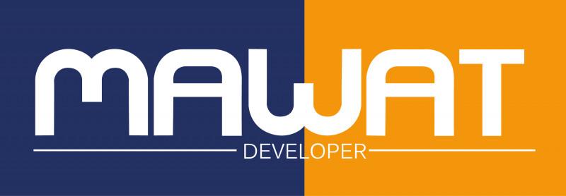 MAWAT Developer sp. z o.o. sp. k.