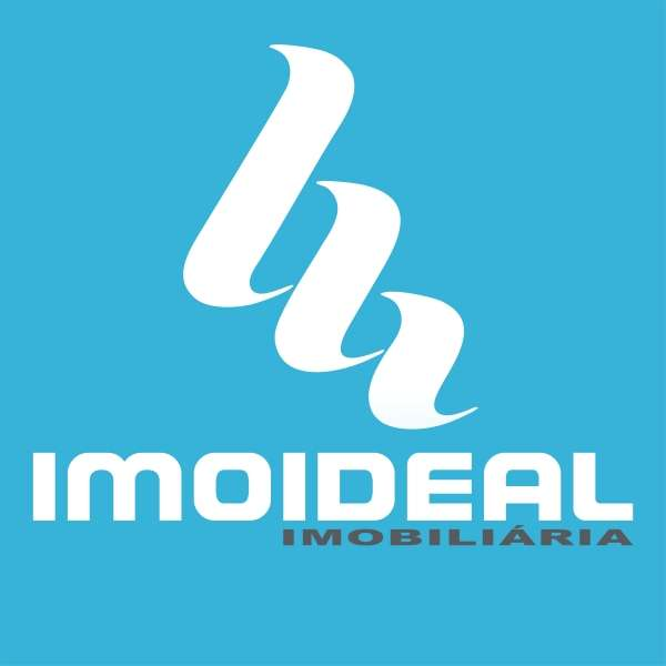 Imoideal imobiliaria