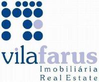 Promotores Imobiliários: Vilafarus - Faro (Sé e São Pedro), Faro