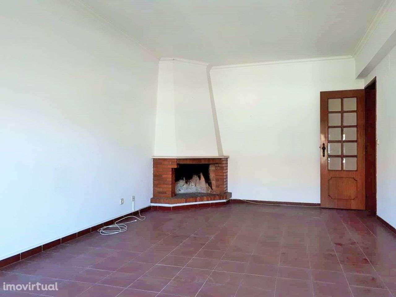 Apartamento para comprar, Rua Leonardo da Vinci, São João Baptista - Foto 3