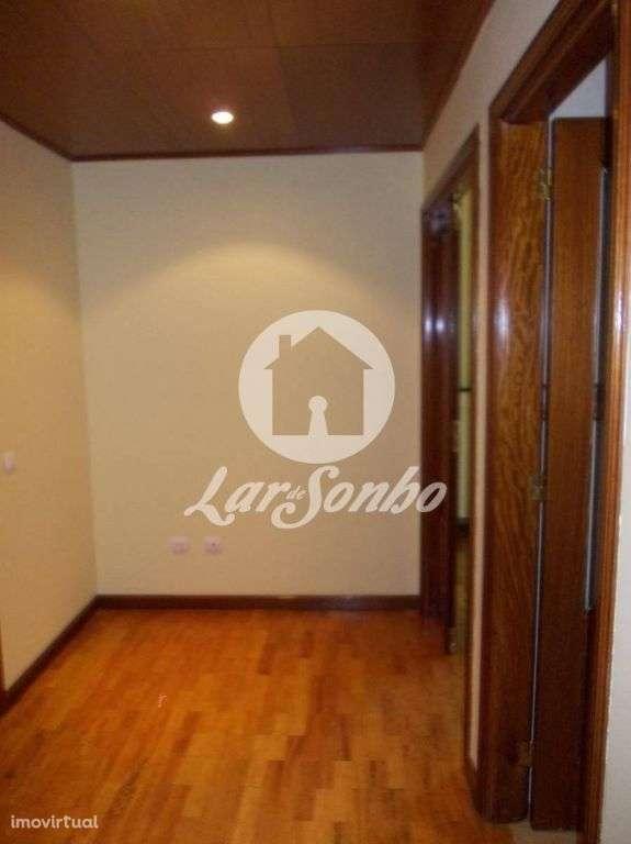 Apartamento para comprar, Águas Santas, Maia, Porto - Foto 10