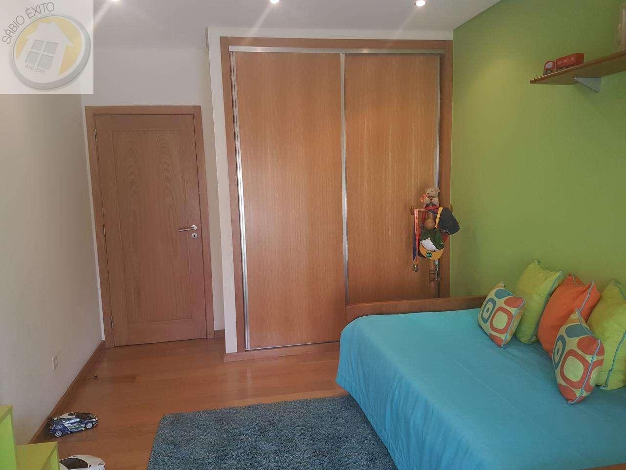 Apartamento para comprar, São Felix da Marinha, Vila Nova de Gaia, Porto - Foto 8
