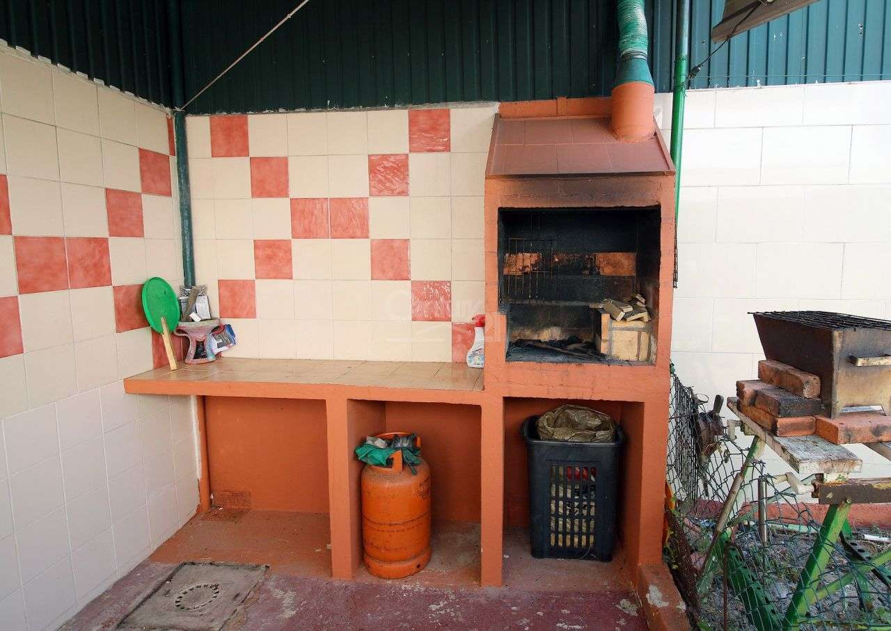 Moradia para comprar, Gâmbia-Pontes-Alto Guerra, Setúbal - Foto 21