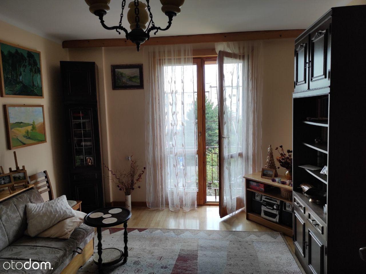 Do sprzedania, 70 m2, 3 pokoje, Bochnia