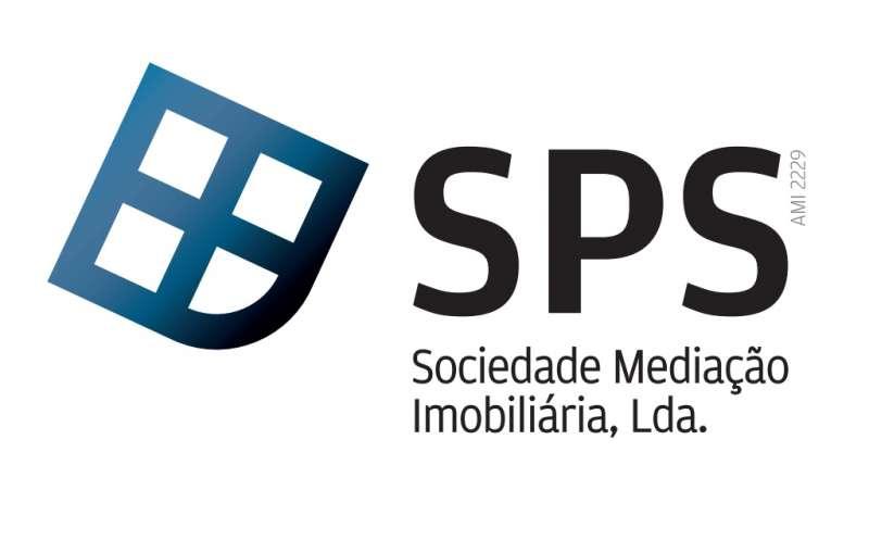 Agência Imobiliária: SPS