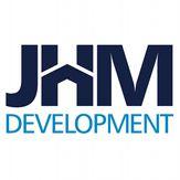 Deweloperzy: JHM DEVELOPMENT S.A. - Skierniewice, łódzkie