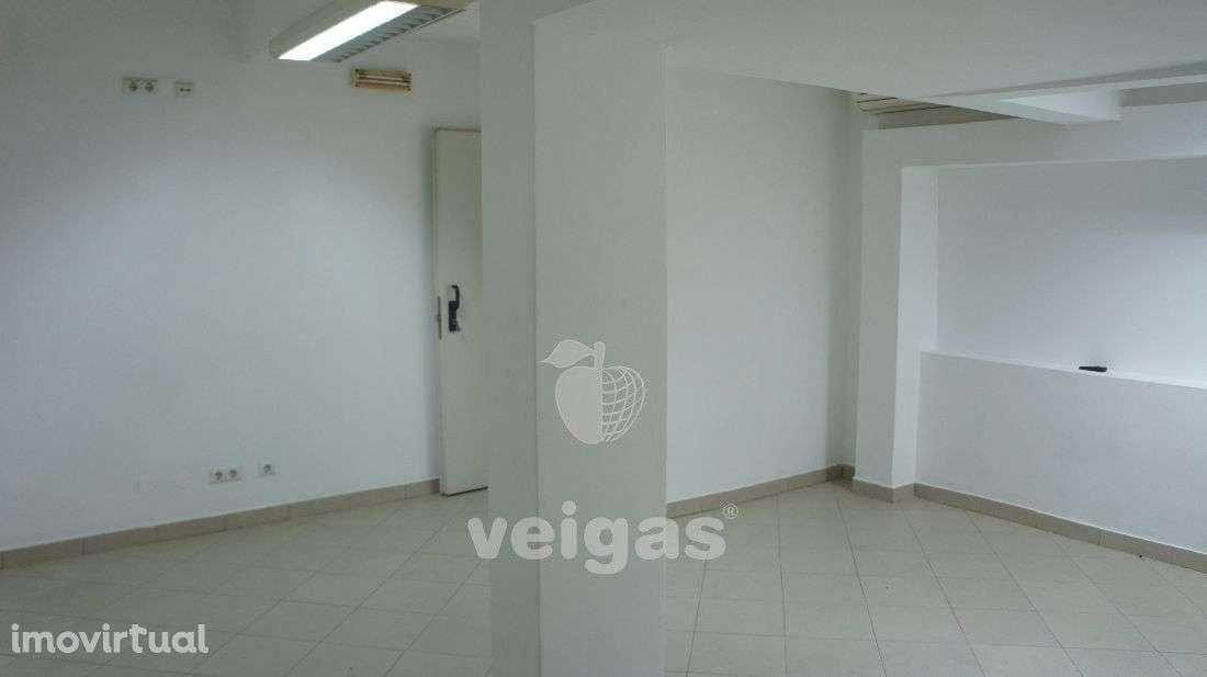 Escritório para comprar, Alvor, Faro - Foto 9