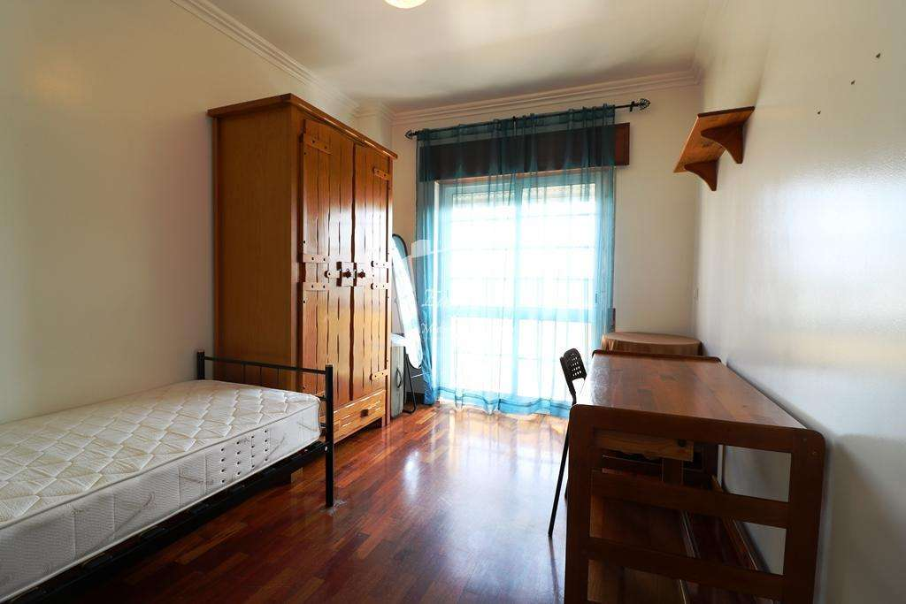 Apartamento para comprar, Benavente - Foto 8