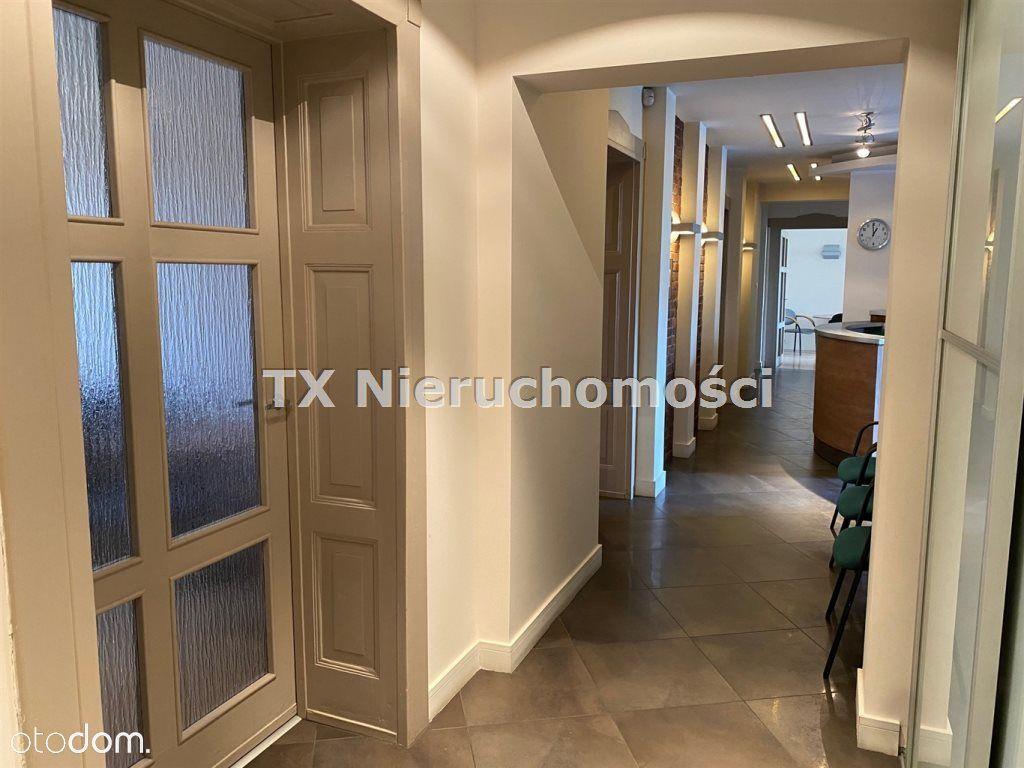 Lokal użytkowy, 149,90 m², Gliwice