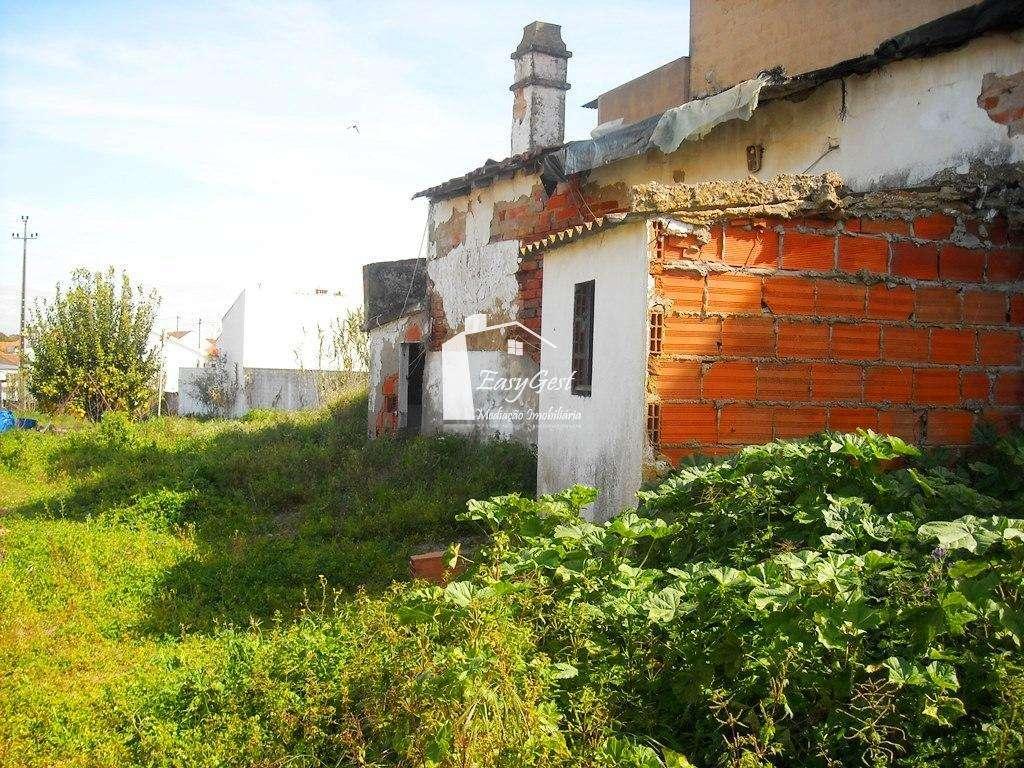 Terreno para comprar, Vale de Cavalos, Santarém - Foto 11