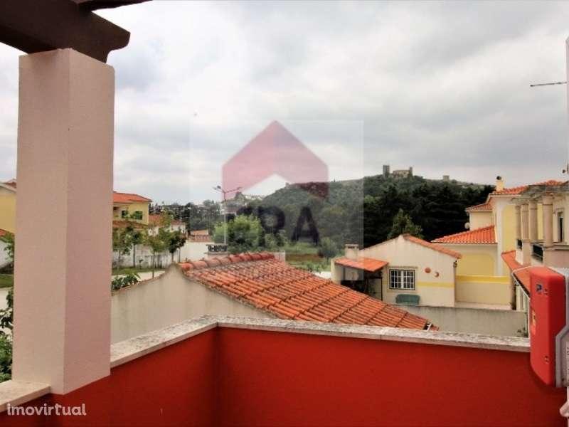 Moradia para comprar, Santa Maria, São Pedro e Sobral da Lagoa, Leiria - Foto 10