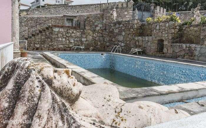 Apartamento para comprar, Colares, Lisboa - Foto 40