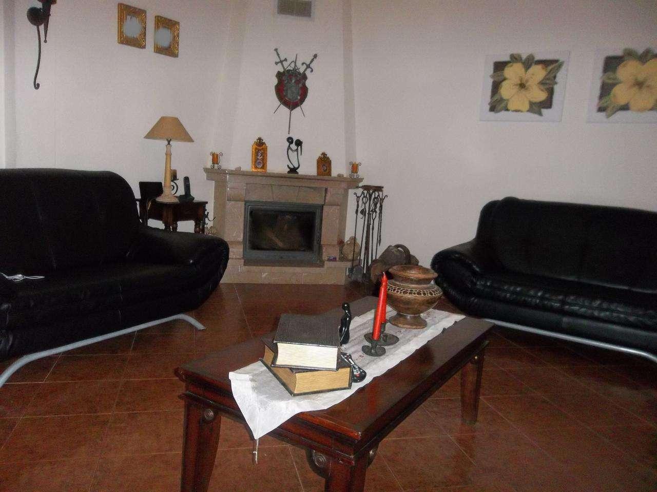 Moradia para comprar, Fernão Ferro, Seixal, Setúbal - Foto 4