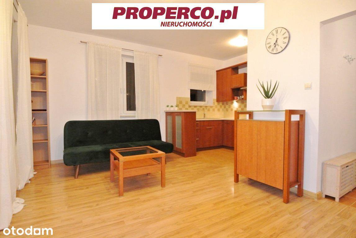 Mieszkanie 2 pok, 47 m2, Bemowo ul. Górczewska