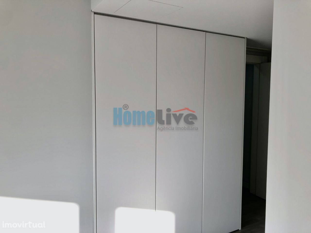 Apartamento para comprar, Rua Engenheiro Moniz da Maia - Urbanização Malva Rosa, Alverca do Ribatejo e Sobralinho - Foto 53
