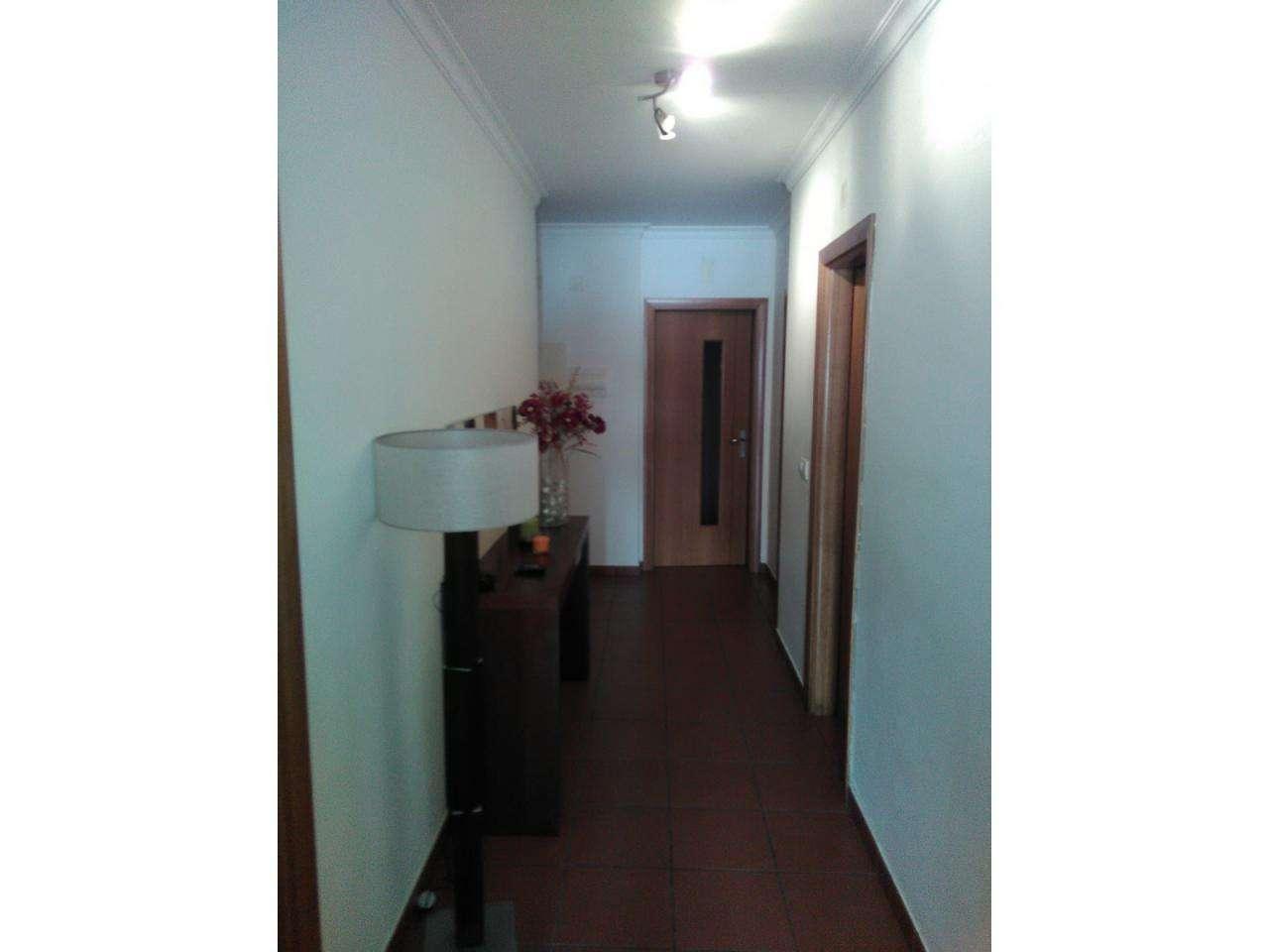 Apartamento para comprar, Moura (Santo Agostinho e São João Baptista) e Santo Amador, Beja - Foto 28