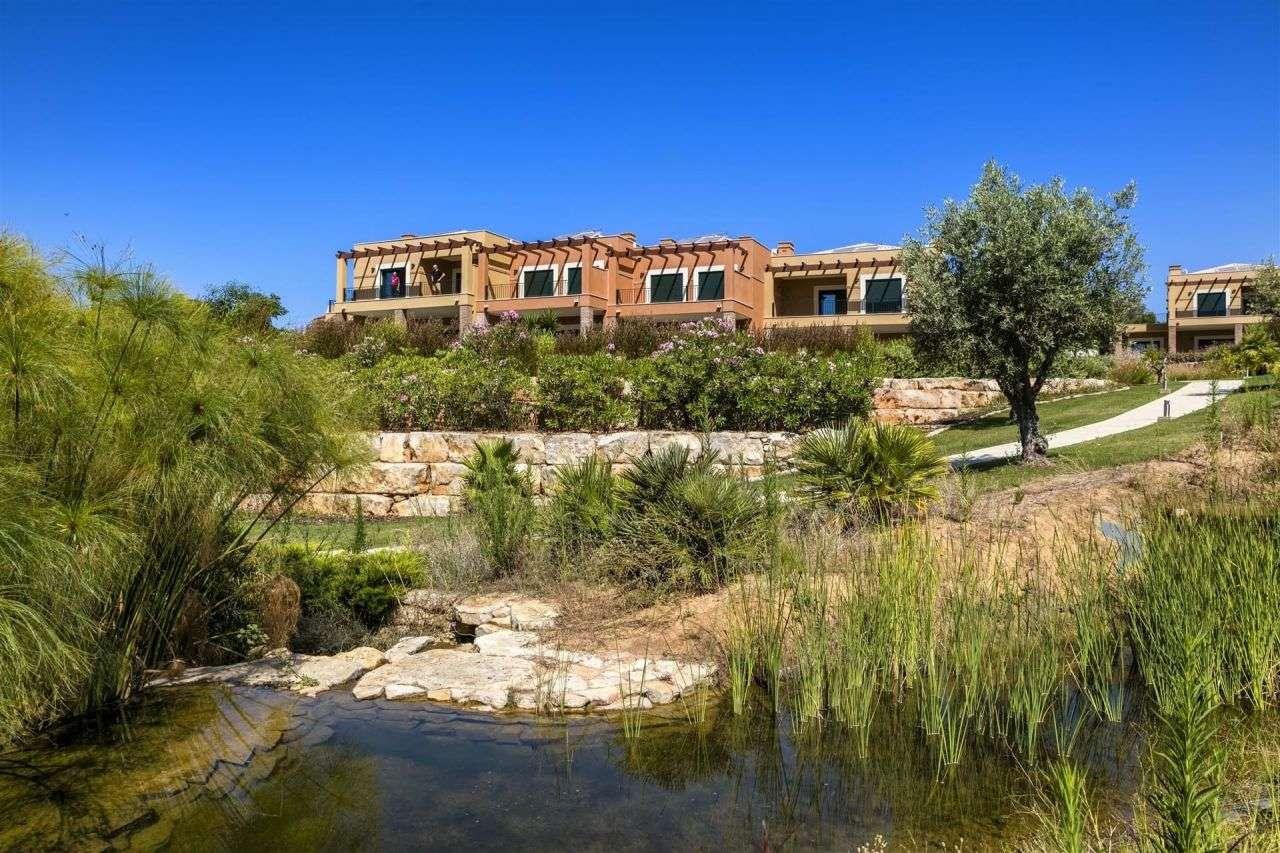 Moradia para comprar, Lagoa e Carvoeiro, Lagoa (Algarve), Faro - Foto 20