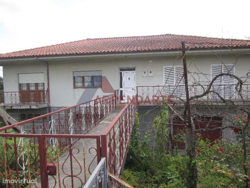 Moradia para comprar, Sande Vila Nova e Sande São Clemente, Guimarães, Braga - Foto 7