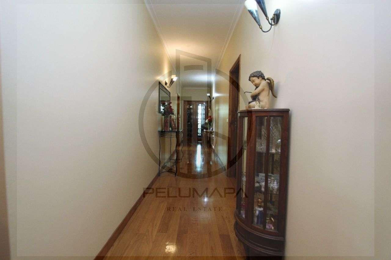 Moradia para comprar, Lemenhe, Mouquim e Jesufrei, Braga - Foto 23