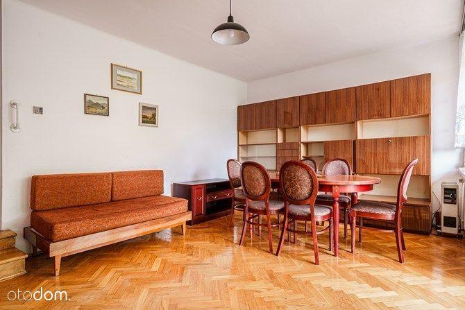 Worcella 24,Tysiąclecie,dom,3 pokoje,0% Prowizji