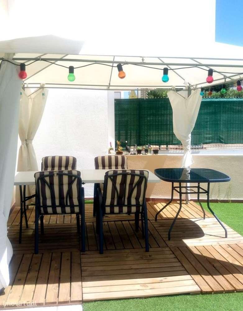 Apartamento para comprar, Portimão - Foto 36