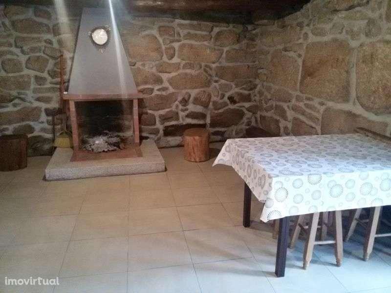 Apartamento para arrendar, Alvão, Vila Real - Foto 4