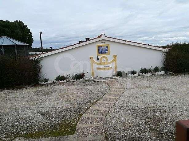 Quintas e herdades para comprar, Branca, Santarém - Foto 6